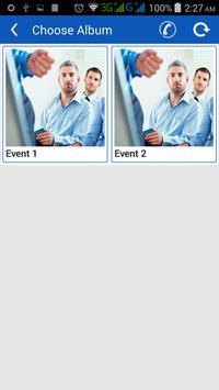 Profile (Demo App for Leaders) screenshot 6