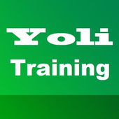 Struggling In Yoli Business? icon