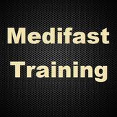 Struggling in Medifast Biz icon