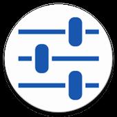 PD Engine plugin icon