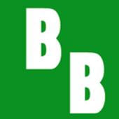 Barreiro Soundboard icon