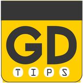 GD Tips icon