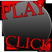 Click Play icon