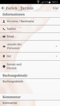 Semra Ar Kosmetik apk screenshot