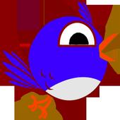 FlappyJ icon