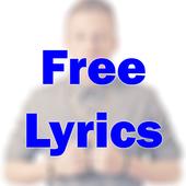 MACKLEMORE FREE LYRICS icon