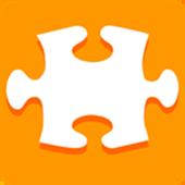 Puzzle Funnys icon