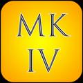 Guide Mortal Kombat 4