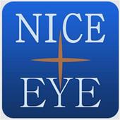 NICE EYE HD icon