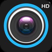 gDMSS HD Lite icon