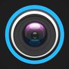 gDMSS Lite-icoon