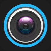 ikon gDMSS Lite