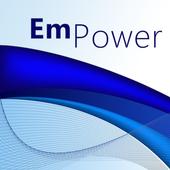 gUNS-EmPower icon