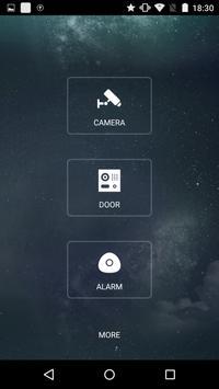 gUNS-EmPower apk screenshot