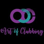 ArtOfClubbing icon