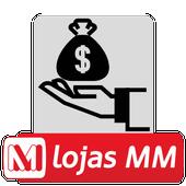 Crédito MM icon
