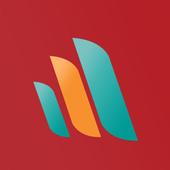 Merck Manual Consumer Version icon