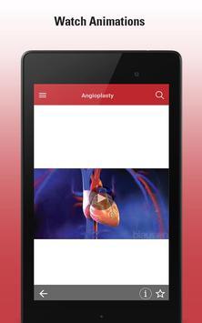Merck Manual Consumer Version apk screenshot