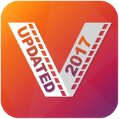 Video Downloader VMate icon