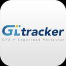 GLTracker APK