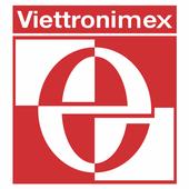 VTR Mobile icon