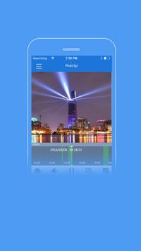 VTR Mobile apk screenshot