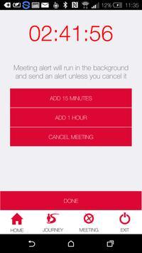 KeyProtect apk screenshot
