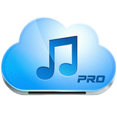 Music - Paradise icon