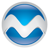 Mobilize icon