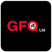GFQ icon