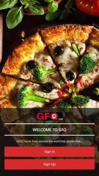 GFQ poster