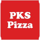PKS Pizza icon