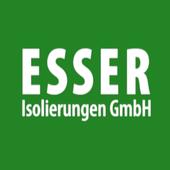 ESSER Isolierungen GmbH Zeichen