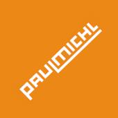 Paulmichl GmbH Zeichen