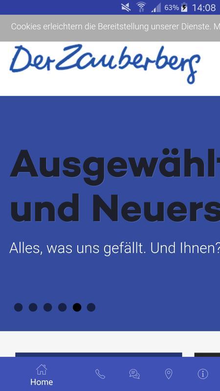 download Arbeitsrecht