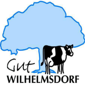 Gut Wilhelmsdorf icon