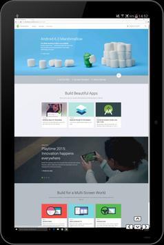 TruRdp screenshot 22