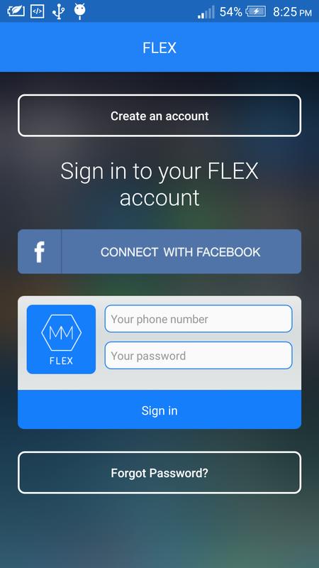 flex 2 patcher apk android