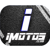 iMotos icon