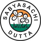 Sabyasachi icon