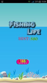 Man Fishing Game For Children apk screenshot