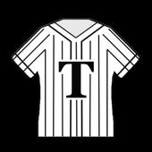No Tigers No Life - 阪神速報 icon