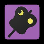 大相撲速報 icon