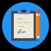 KPSS Eğitim Bilimleri Ders Notları icon
