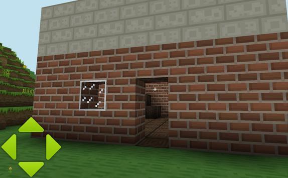 CRAFTING Minecraft Games Free APKDownload Kostenlos Abenteuer - Minecraft spiele android