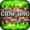 Crafting and Building アイコン