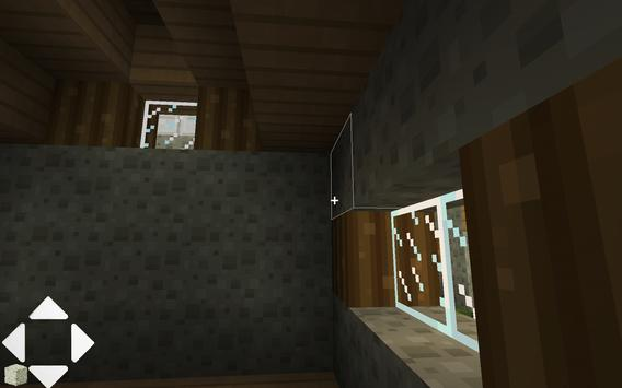 Crafting and Building apk screenshot