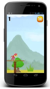 Dinosaur Aventure screenshot 1