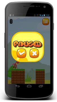 Dinosaur Aventure screenshot 5