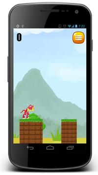 Dinosaur Aventure screenshot 6